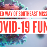 United Way of Southeast Missouri Creates COVID-19 Fund to Ease Financial Impact