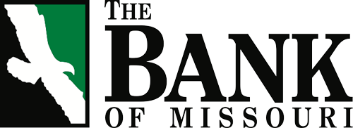 bank-of-missouri