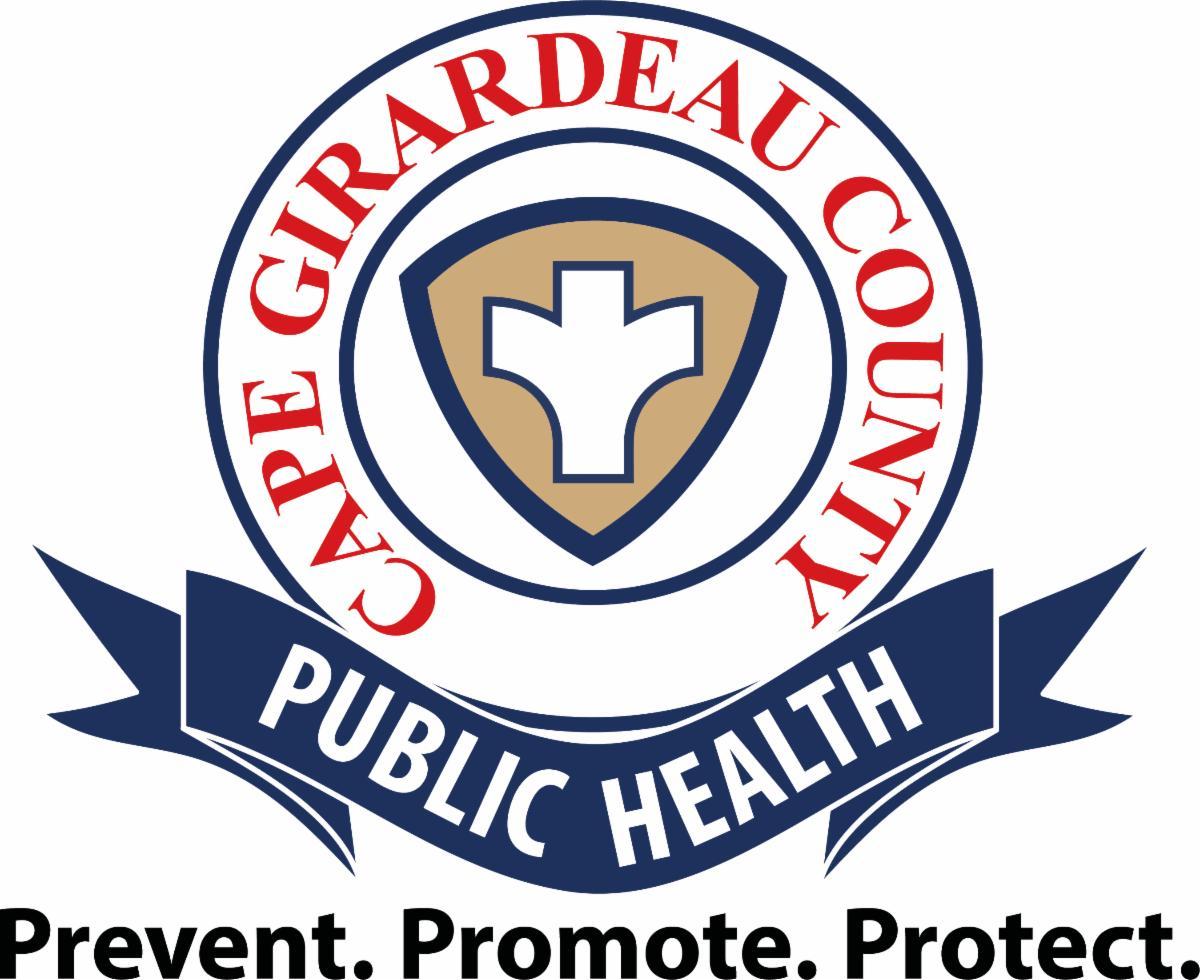 CGCPHD Logo Vector