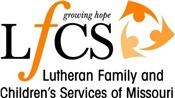 LFCS Logo
