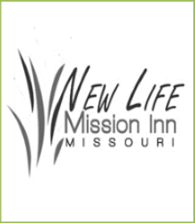 NLMI logo